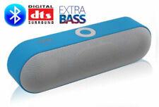Nouveau NBY-18 Mini haut-parleur Bluetooth Portable sans fil haut-parleur systèm