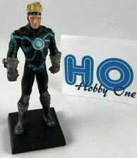 Figurine in Lead - Eaglemoss - Havok - 74 - Marvel - without Box