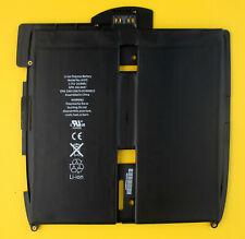 Genuine OEM Apple Li-Ion Polymer Battery A1315 iPad 1st Generation A1219, A1337