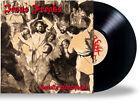 Jesus Freaks - Socially Unacceptable 2020 LP Limited Edition RARE Christian Meta