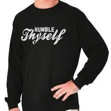 J Cole Rap Hip Hop Forest Hills Drive Album Mens T-Shirt Tees Clothing