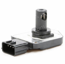 Mass Air Flow Meter Sensor For Chevy Grand Vitara Suzuki AFH55-M13 GEGT7610-236