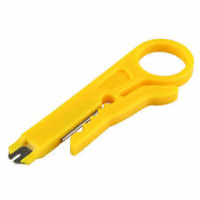 Convenient Wire stripper Pliers crimping tool Cable Stripping Wire Cutter WF