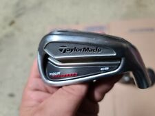 Taylormade Cb Tour Preferred 7 Iron Only Rh