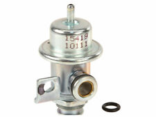 For 1990-1993 Geo Storm Fuel Pressure Regulator Delphi 86675SC 1991 1992 Base