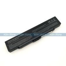 Battery for Sony VGN-AR130G VGP-BPS2B VGP-BPS2C VGP-BPS2A/S VGP-BPL2 VGP-BPL2C
