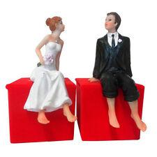Resin Wedding Cake Decorations