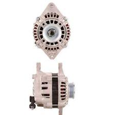 70A Generator KIA Retona Sportage Sephia MAZDA 121 MX3 ... J5113030 100210-3871