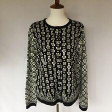 28fe4e04f CAbi Wool Cardigans for Women for sale | eBay
