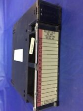 GE FANUC IC693MDL940C OUTPUT RELAY 2A 16PT