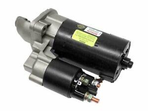 Fits 2001-2006 BMW X5 Starter Bosch 75461YR 2002 2003 2004 2005 3.0i Starter