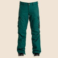 DC Men's ACE Snow Pants - BTG0 - Size XLarge - NWT
