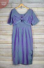 Vestido de noche de mujer talla XL