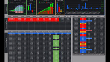 Expert Trading Signal Software - Professional Forex Signals Scanner