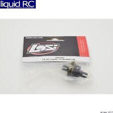 Losi 212010 F/R Diff Complete V2: Mini 8IGHT/T/DB
