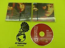 METROPOLIS BAIXAR CD VOLUME SMALLVILLE 2 MIX
