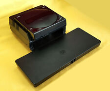 Refurbished NEC TurboGrafx-CD - Dock & CD Drive - (HES-CDR-01) - Saves, A/V Out