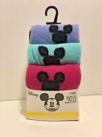 3 Paar Disney Mickey Mouse Micky maus Socken Sneaker socks 37-42
