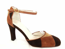 Strappy, Ankle Straps Standard (B) NEXT Heels for Women