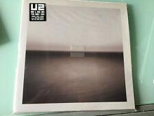 2 LP  2009  U2 – No Line On The Horizon Label: Mercury – 1796038, Universal Mu