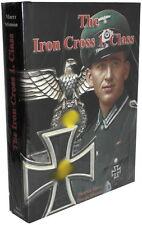 The Croce Di Ferro 1. Class (Dietrich Marzo / George Stimson)