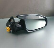 BMW M4 4er F32 F33 F36 F82 F83 Außenspiegel EC Camera RHD 8059454 Abblendbar