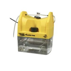 Brinsea Brooder ICU Humidity Pump for TLC-40 & TLC-50 Advance Automatic Humidity