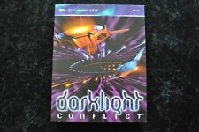 Darklight Conflict Big Box PC Game