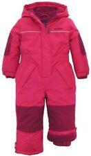 ec0f2f2951d5 Snowsuit Outerwear Size 2T for Girls