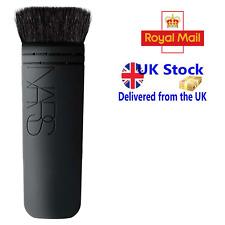 NARS ITA KABUKI No 21 brush contouring makeup BRAND NEW SEALED  -SHIPS FROM UK