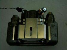Tru Star 11-9328 Disc Brake Caliper-Rebuilt Friction Ready Caliper Rear Left
