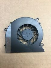 HP Pavilion DV7-1000 Cooling Fan 480481-001