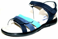 Chaussures moyens à boucle pour fille de 2 à 16 ans pointure 25