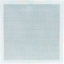 Plaster Board Wall Patch 6″ x 6″