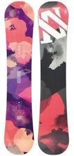 Volkl Snowboards mit Angebotspaket