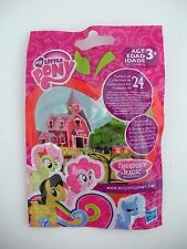 My Little Pony New Hasbro Friendship Is Magic Blind Bag Wave 14 Transparent Pony