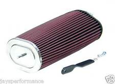 KN AIR INTAKE KIT (57-6002) FOR NISSAN 300 ZX (Z31) 3.0 1984 - 1990