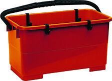 Extracteur Fenêtre Essuie-glace Leifheit Starter-Set pour fenêtre-et badreinigung 52008