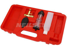 Engine Combustion Leakage Tester Co2 Carbon Dioxide Gasket CYinder heads 3923
