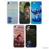 """Lilo & Stitch Coque/Étui/Case Apple iPhone 8 (4.7"""") / Protecteur d'écran / Gel"""