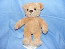 Steiff 013577 Kim Teddy Bear 11in