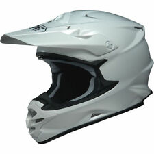 Shoei Off Road Multi-Composite Motorcycle Helmets