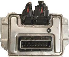 BCU BCM Body Control Module 2007 Dodge Magnum 5.7 A/T | P05026021AB #3119