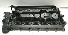 BMW 3 5 SERIES E46 E39 X5 E53 M57 330D 530D ENGINE CYLINDER HEAD ROCKER COVER