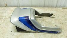 82 Honda CB 900 CB900 F Super Sport rear back fender cover cowl fairing