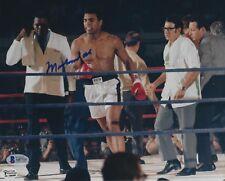 Muhammad Ali Signed 8x10 Photo BAS Beckett COA Boxing Picture Autograph Grade 9