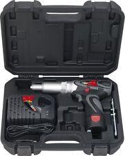 KS TOOLS Battery riveting gun 10, 8V 515.4105 >> battery Riveter, Rivet pliers