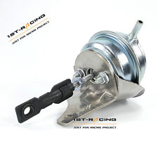 Turbo Wastegate Actuator for Audi A4 A6 A8 VW Passat 2.5 TDI GT2052V-454135 New