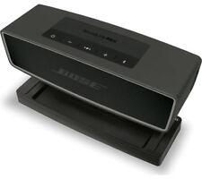 NEW Bose SoundLink Mini Bluetooth Speaker II - Carbon - BEST PRICE ON EBAY