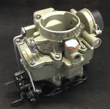 1954-1956 Kaiser Willys Carter WCD Carburetor *Remanufactured